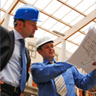 Recruitment for building and construction management picture