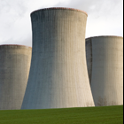 Recruitment for the nuclear power sector picture